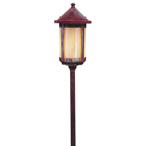 Berkeley Landscape Light LV24-B6