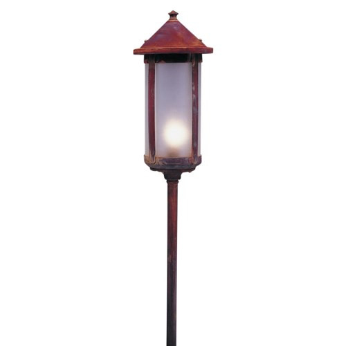 Berkeley Landscape Light LV24-B6L