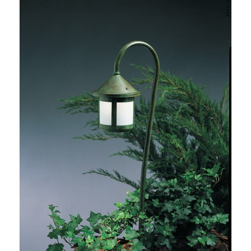 Berkeley Landscape Light LV27-B6S
