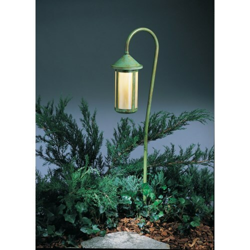 Berkeley Landscape Light LV36-B6L
