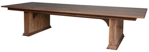 Deluxe Conference Table GO-3220-GO