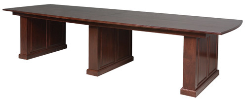 Executive Conference Table GO-3221-GO