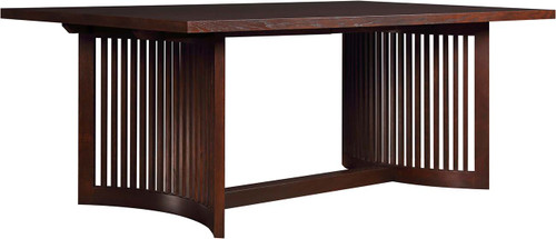 Park Slope Stickley Table