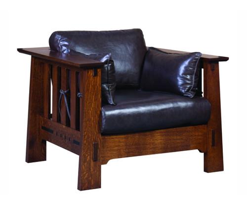 Pasadena Sofa Chair