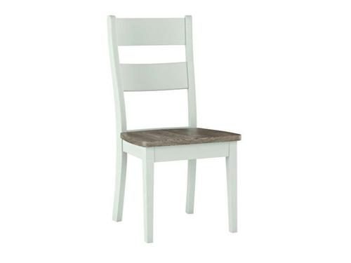 Wayside Chair