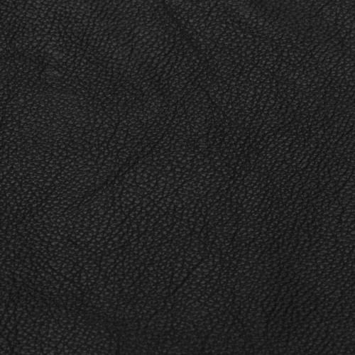 Black Leather #L1