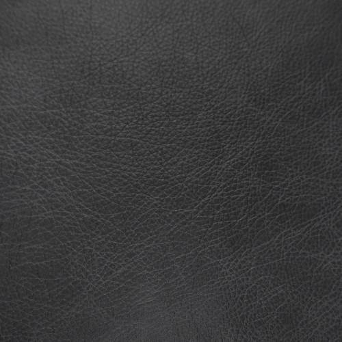 Night Sky Leather #L24