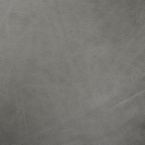 Dove Grey Leather #L20