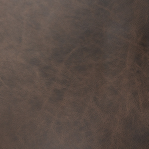 Cigar Leather #L18