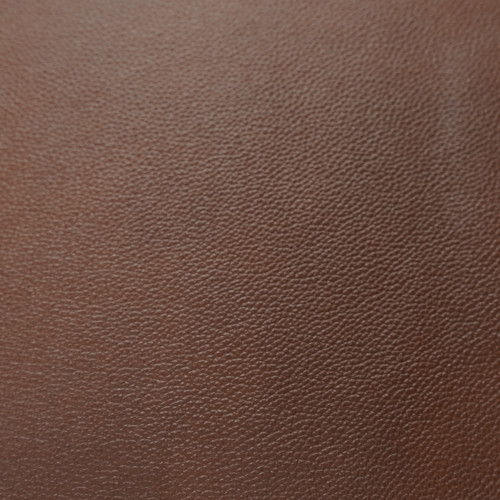 London Tan Leather #L9