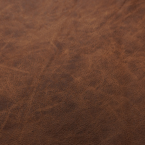 Fawn Leather #L22