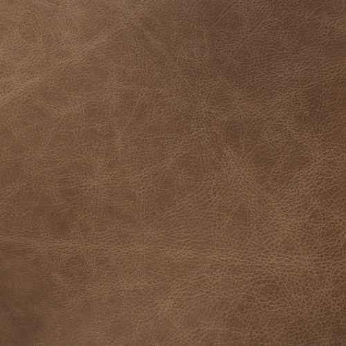 Tumbleweed Leather #L25