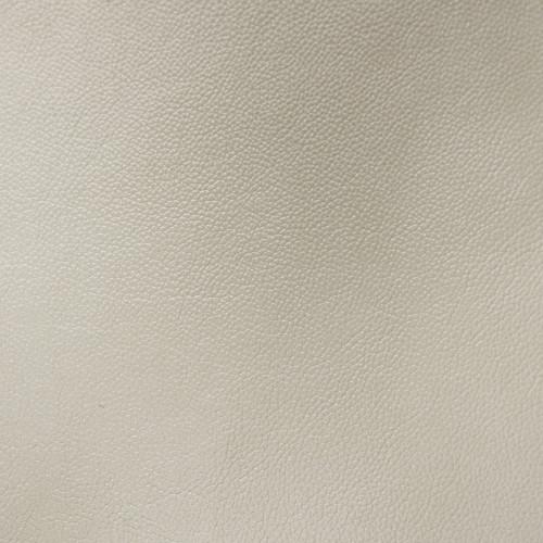 Chalk Leather #L16