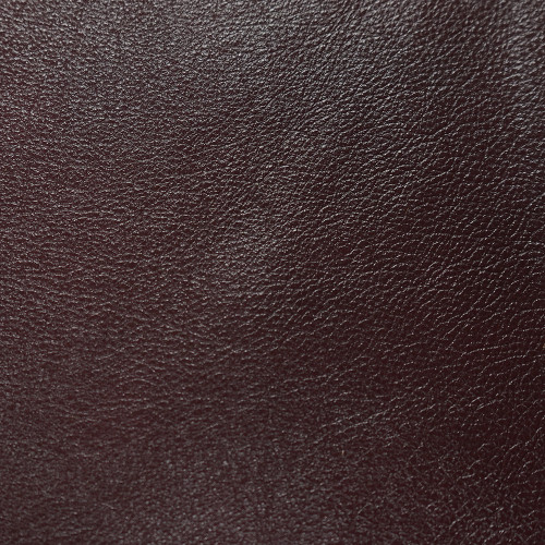 Merlot Leather #L12