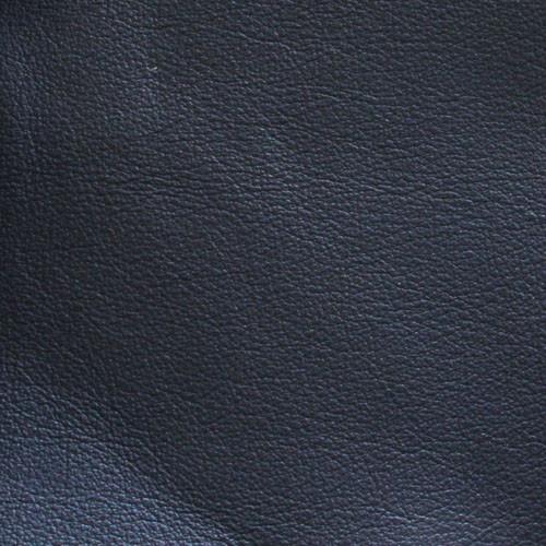 Oxford Blue Leather #L3