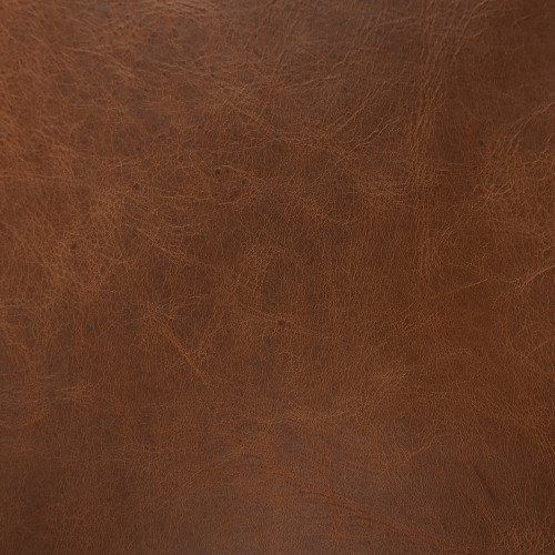 Bay Leather #L50 Full Aniline
