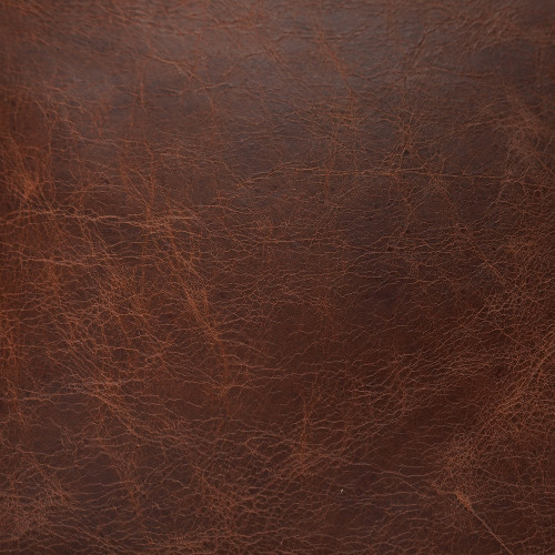Sepia Leather #L52 Full Aniline