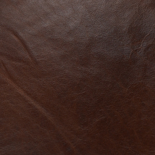English Saddle Leather #L2 Full Aniline