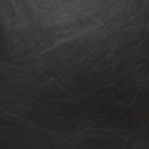 Stone Leather #L51 Full Aniline