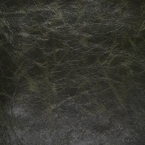 Dark Green Leather #L19 Full Aniline