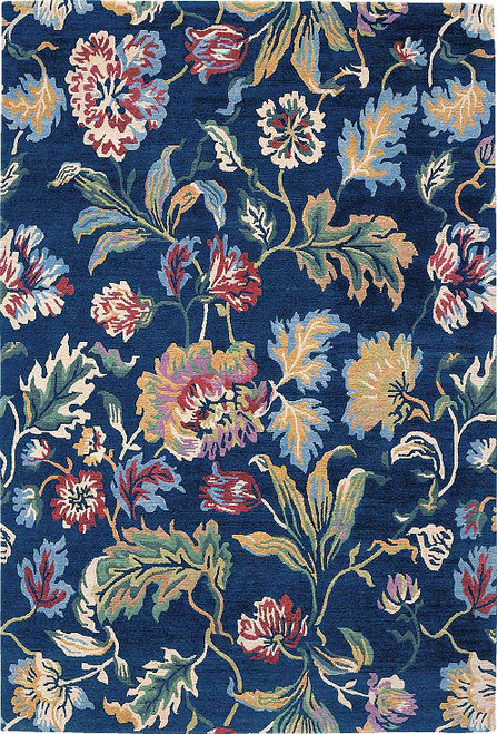 Tapestry Winter Rug