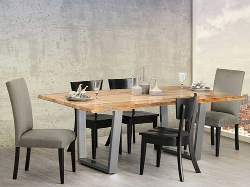 Bordeaux Dining Room Collection