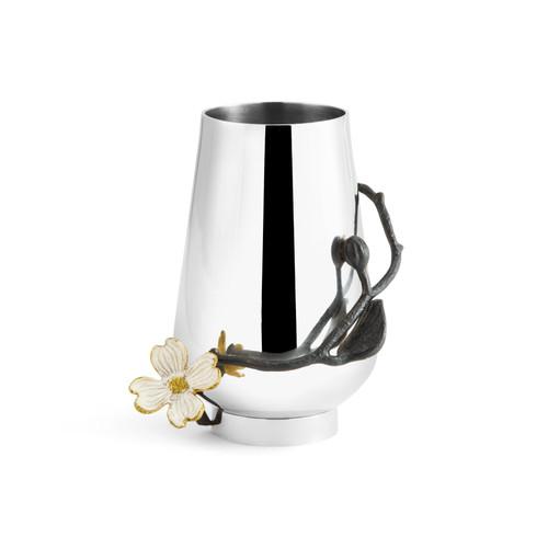 Dogwood Bud Vase by Michael Aram