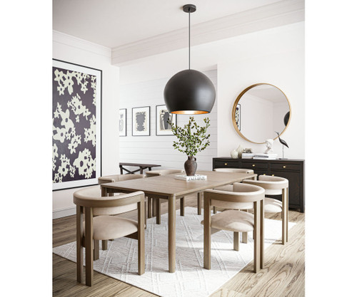 Elenor Dining Collection