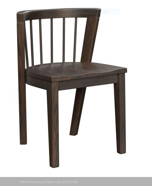 Hammond Side Chair 13652