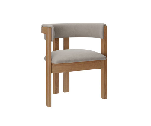 Elenor Arm Chair 14646