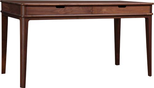 Walnut Grove Desk by Stickley