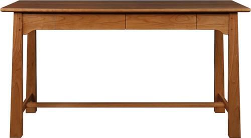 Park Slope Desk by Stickley