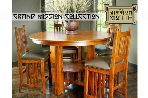 Grand Mesa Collection