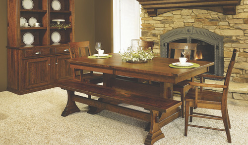 McKinley Dining Collection