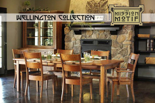 Wellington-Dining-Collectio.jpg
