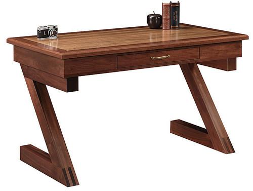The Kipling Writer's Desk #1441-DCD