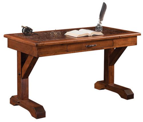 Shakespeare Writer's Desk #1421-DCD