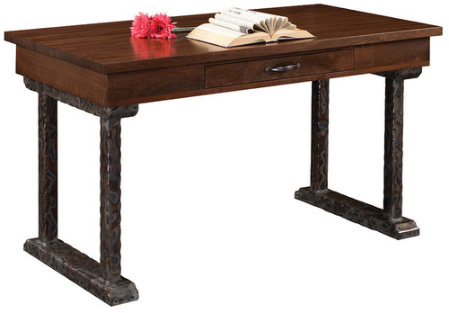 The Stienbeck Writer's Desk #1461 DCD