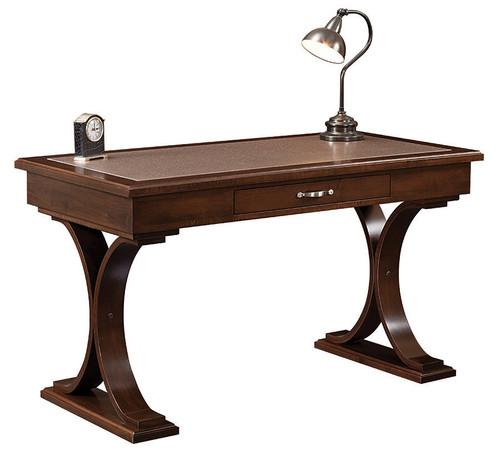 The Stevenson Writer's Desk #1411-DCD