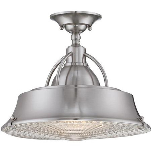 Cody Semi Flush Ceiling Light