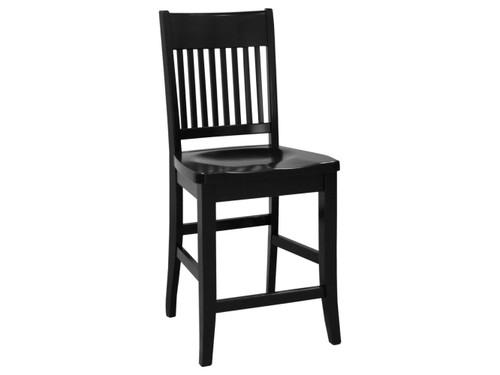 Easton Counter and Bar Chair