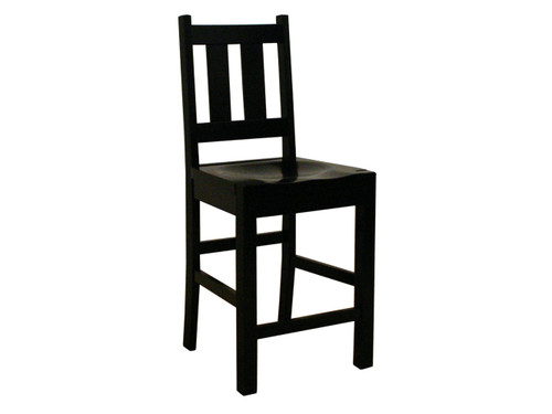 Sequoia Counter and Bar Stool