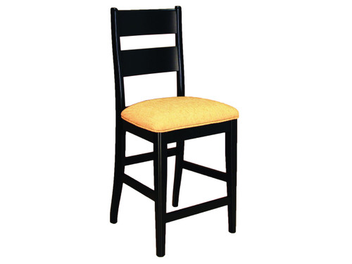 Sonoma Counter and Bar Stool