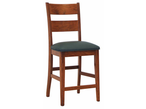 Wellington Counter and Bar Stool