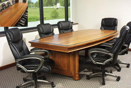 Arlington Conference Table