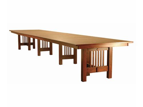 Hartford Table 22005