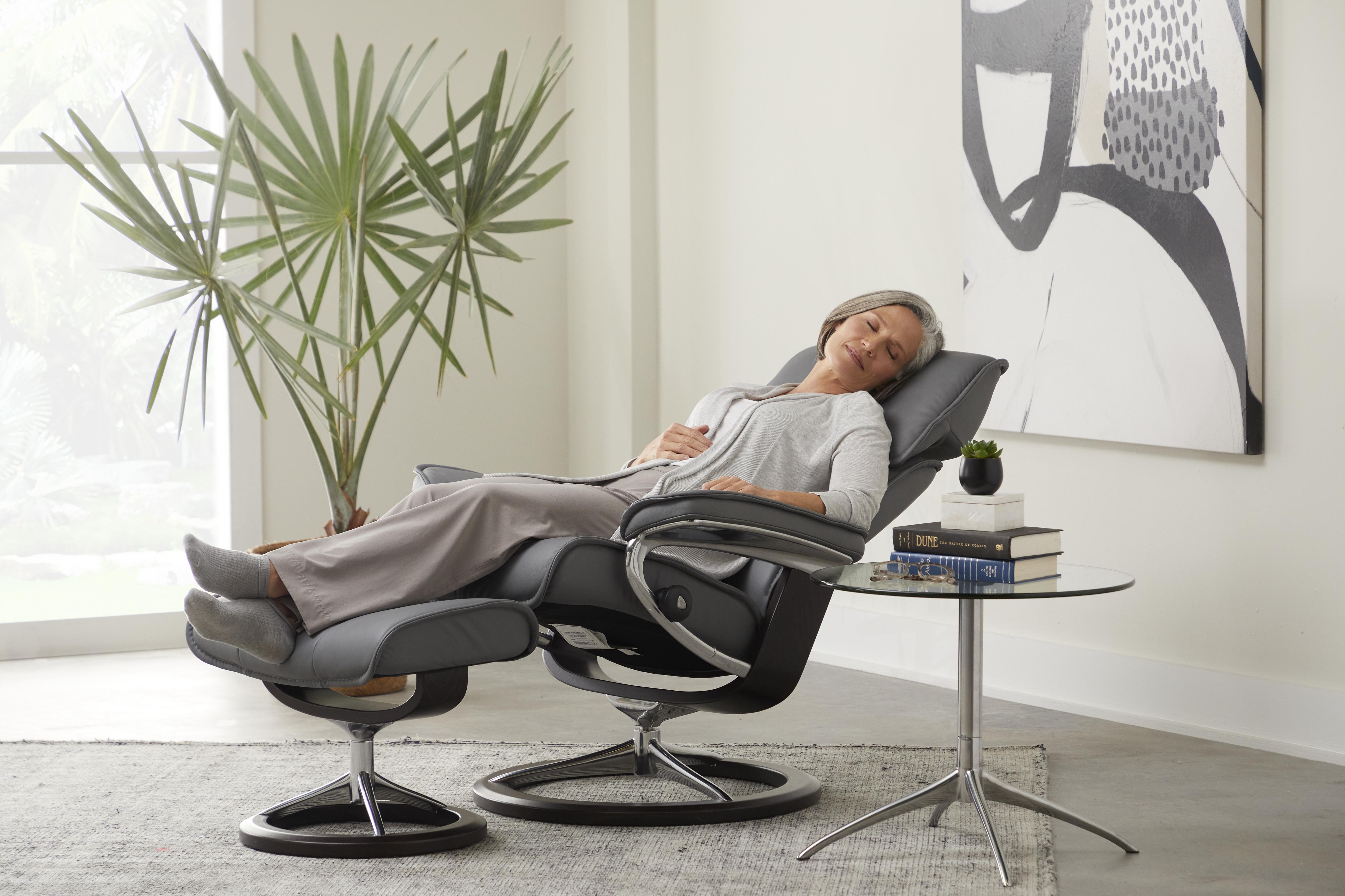 admiral-stressless-recliner-atlanta-ga.jpg