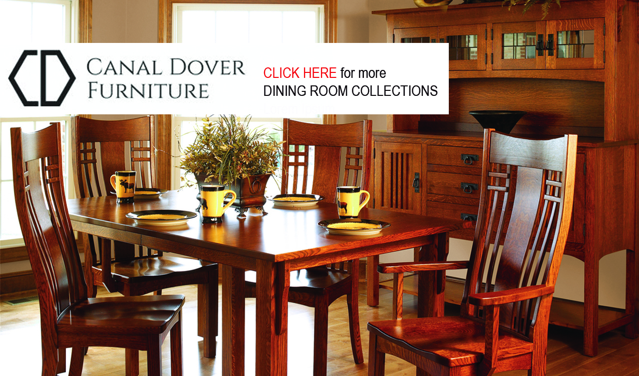 canal-dove-dining-collections.jpg