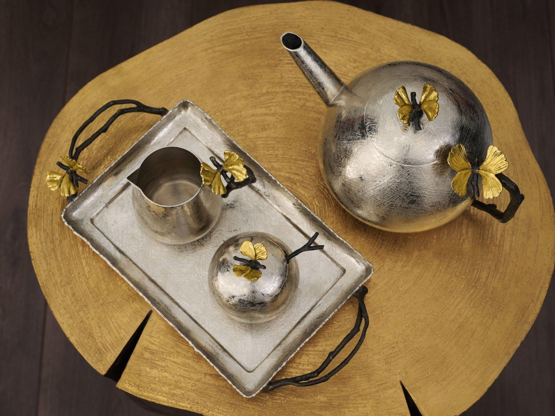 michael-aram-butterfly-ginkgo-round-teapot-639298-1800x1349.jpg