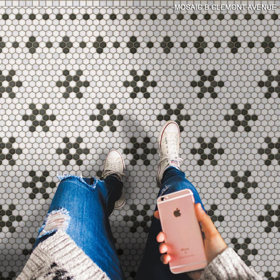 mosaic-b.jpg